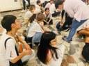 1090920 北區文化體驗營_210115_0.jpg