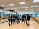 1091006 原住民傳統樂舞課程_210115_0.jpg