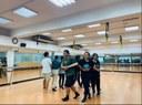 1091006 原住民傳統樂舞課程_210115_1.jpg