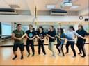 1091006 原住民傳統樂舞課程_210115_2.jpg