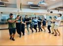 1091006 原住民傳統樂舞課程_210115_4.jpg