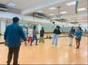 1091015 原住民族傳統樂舞課程_210115_15.jpg