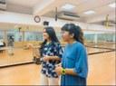 1091015 原住民族傳統樂舞課程_210115_18.jpg